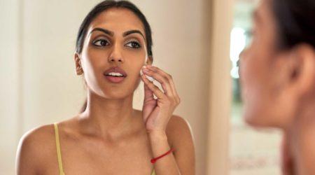 Czy krem matujący do cery tłustej i mieszanej wystarczy do perfekcyjnego makijażu?