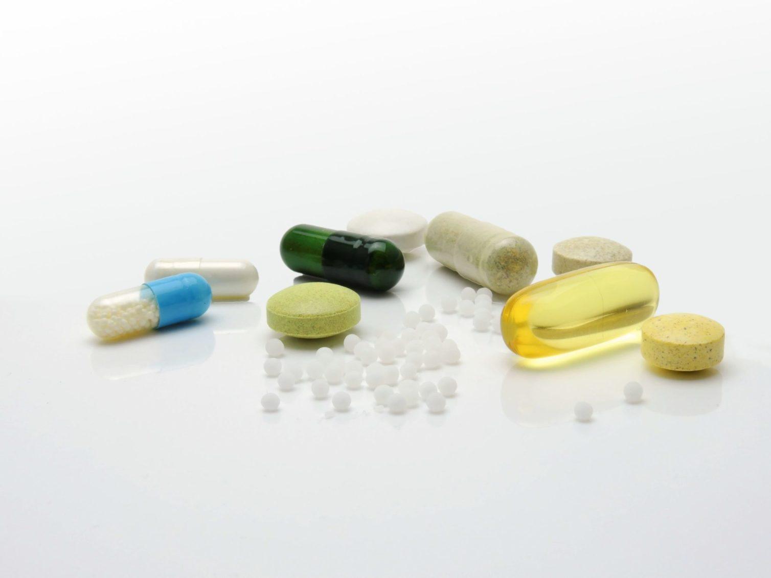 Izotretynoina – czy pomaga na trądzik?