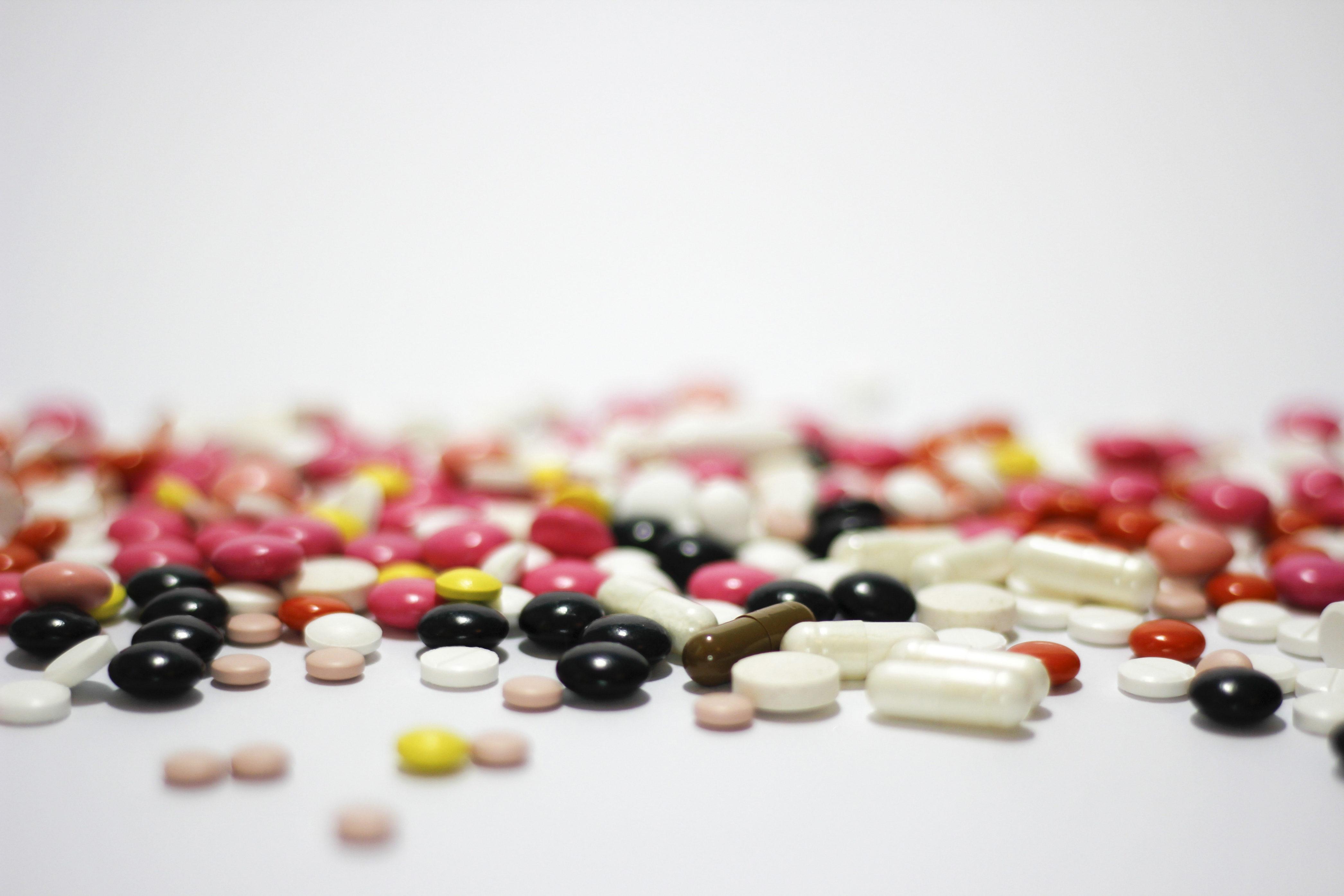 Kuracja lekiem Axotret – czy warto?