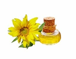 olejki naturalne na wypryski